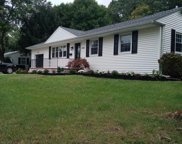 108 Woodcrest Ave, Absecon image