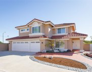 9540 Westbourne Court, Cypress image