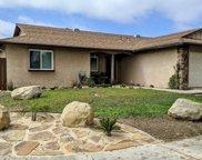10217   N Darling Road N, Ventura image