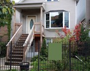 3423 West Dickens Avenue, Chicago image