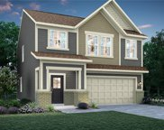 383 Bluestem Lane, New Whiteland image