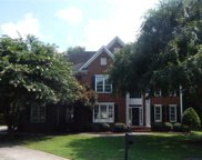 111 Red Branch Lane, Simpsonville image