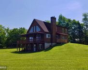 130 COLONEL MYERS DRIVE, Martinsburg image