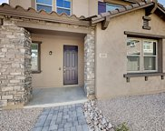 309 N 56th Place, Mesa image