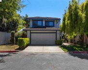 37706 Carriage Circle Cmn, Fremont image