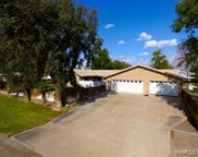 7086 Kaiser Drive, Mohave Valley image