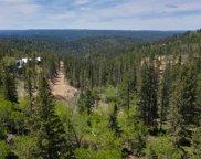 11042 Antelope Trail, Lead image