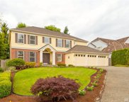23126 NE 14th Ct, Sammamish image