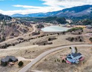 5346 Country Club Drive, Larkspur image