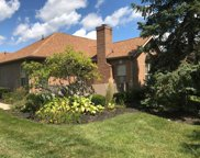 4961 Berry Leaf Place, Hilliard image