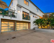 85 Stagecoach Road, Bell Canyon image