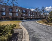 3950 Dundee Road Unit 201, Northbrook image