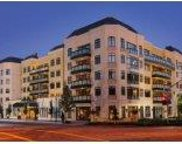 10 Crystal Springs Road Unit 1505, San Mateo image