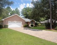 206 Galway Drive, Niceville image