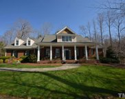 504 Valley Meadow Drive, Chapel Hill image