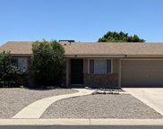 7933 E Gale Avenue, Mesa image