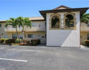 839 SW 48th TER Unit 205, Cape Coral image