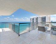 5380 N Ocean Drive Unit #19h, Riviera Beach image