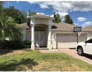 207 Orchard Grove Place, Oldsmar image