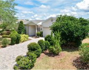 345 Trafford Pass, Poinciana image