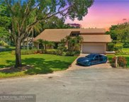 5099 NW 90th Ter, Coral Springs image
