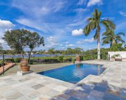 338 River Edge Road, Jupiter image
