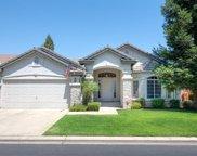 8598 N Heartland, Fresno image
