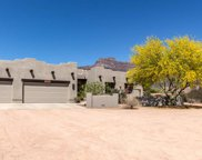5486 E 6th Avenue, Apache Junction image