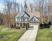 7311 Snowbird  Court, Mint Hill image