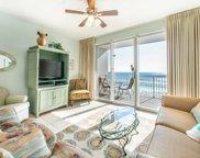 1200 Scenic Gulf Drive Unit #605B, Miramar Beach image