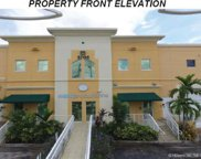 3705 Nw 115 Ave Unit ## 6, Doral image