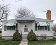 74 W Wasatch St, Midvale image