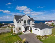 3744 Cliffs Drive, Bay Harbor image