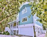 51 Holly Street, Santa Rosa Beach image