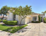 7537 E Krall Street, Scottsdale image