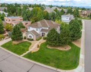 823 Meadowrose Lane, Castle Pines image