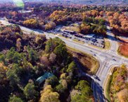 Danielsville Road, Athens image