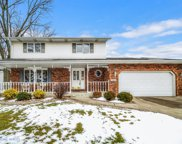 345 Whitewood Drive, Schererville image