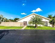 5612 Lime Hill Rd, Lauderhill image