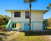857 Rabbit RD, Sanibel image