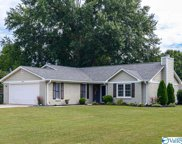 208 South Oxford Circle, Meridianville image