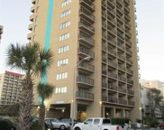 210 75th Ave N Unit 4145, Myrtle Beach image