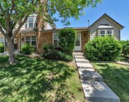 9684 West Chatfield Avenue Unit F, Littleton image