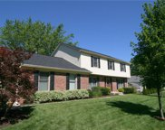 6522 Albion  Drive, Indianapolis image