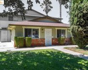 2404 Peppertree Ct Unit 1, Antioch image