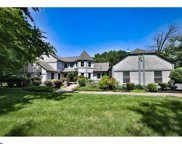 435 Mulberry Court, Langhorne image