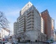 1155 North Dearborn Street Unit 901, Chicago image