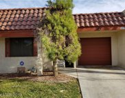 5620 Hobble Creek Avenue, Las Vegas image