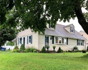 2723 West Columbia, South Whitehall Township image