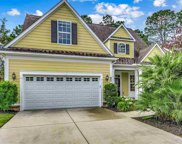 92 Turtle Creek Dr., Pawleys Island image